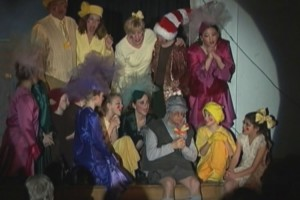 Seussical (2005)